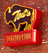 Ted's-Montana-Grill in Naperville, IL